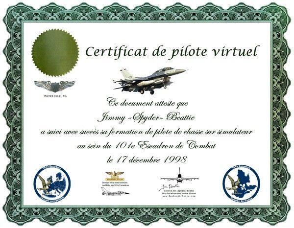 Certificat de pilote virtuel: monia2009.centerblog.net/rub-certificat-modele-.html