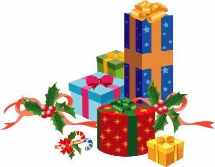 Cadeaux de no l 2012 - Les meilleurs cadeaux de noel ...