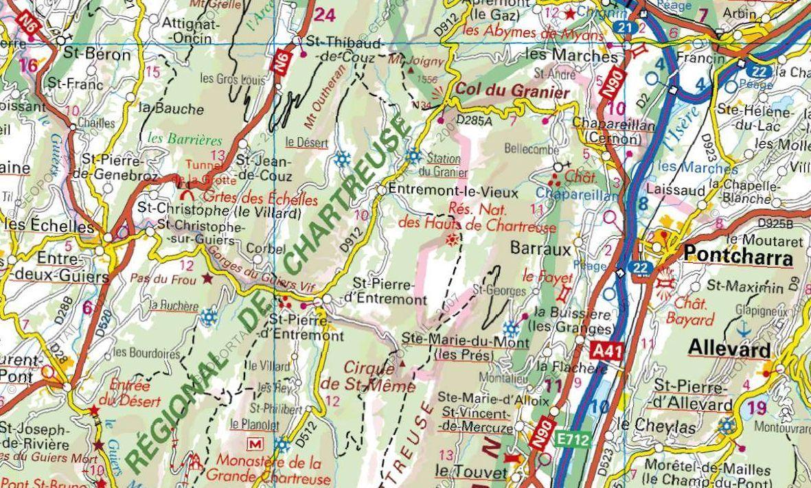 Rencontre Rh ne Alpes - Site de rencontre gratuit Rh ne Alpes